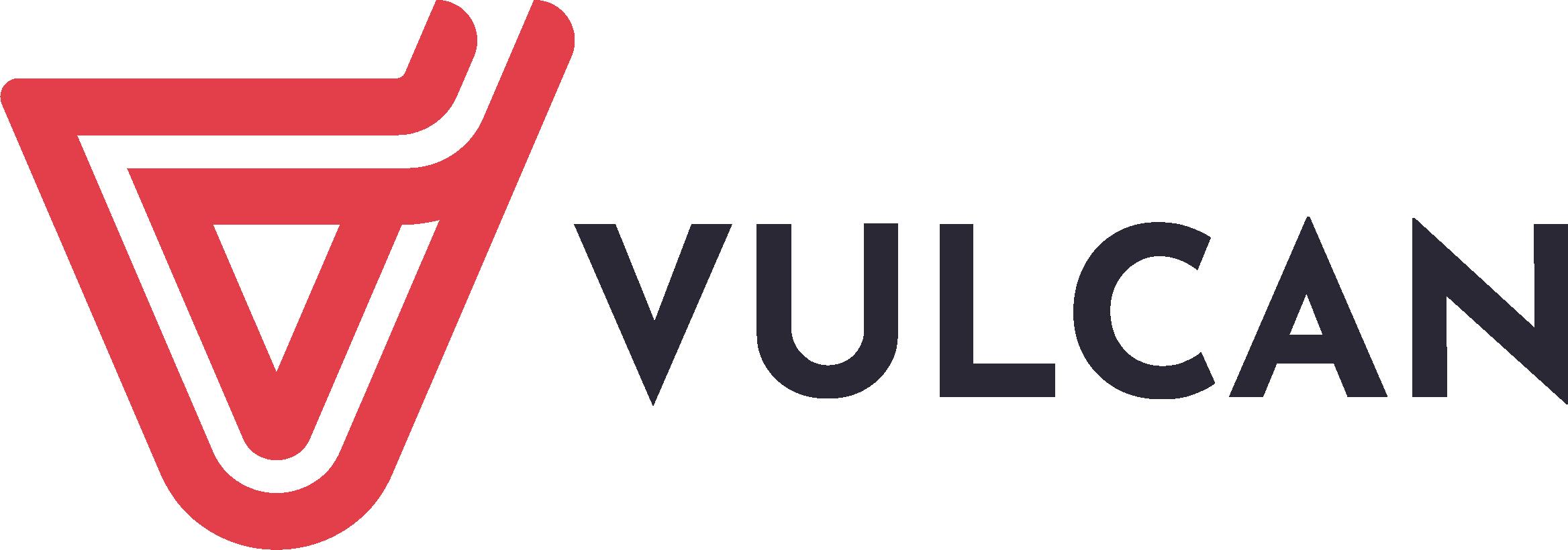 https://uonetplus.vulcan.net.pl/pruszczgdanski/